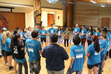UBC Summer Science Program