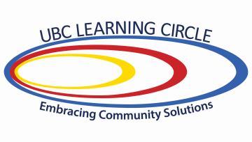 UBC Learning Circle